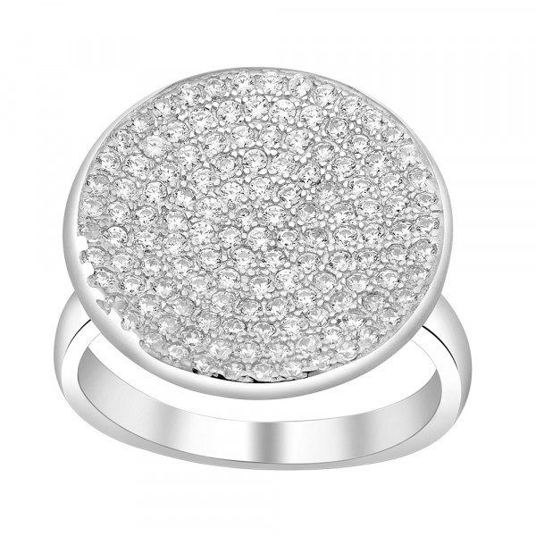 Joanli Nor Damenring Ring ABBIE 19mm