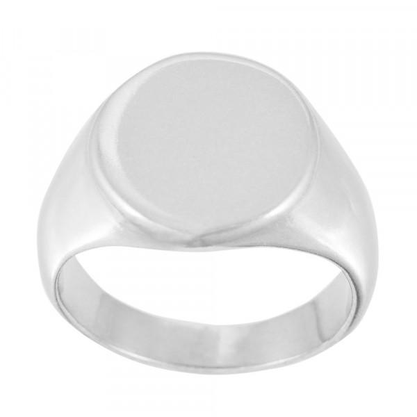 Nordahl Jewellery Damenring Ring GIFT