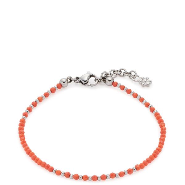 LEONARDO CIAO Damen-Armband Armband Mariola