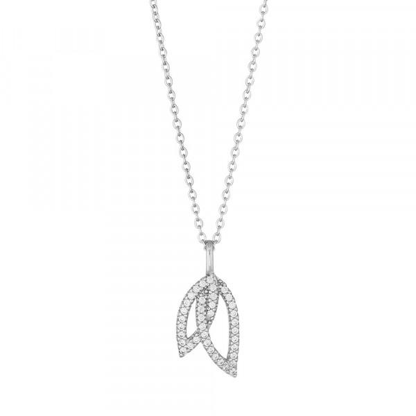 Damenhalskette Halskette DORITA 245-113